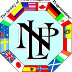 Seal of Quality of The Society of NLP